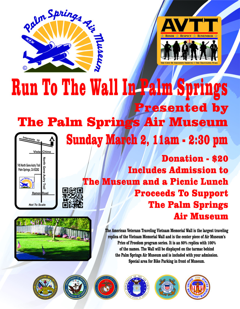2014_Run_for_the_wall_PS_Air_Museum